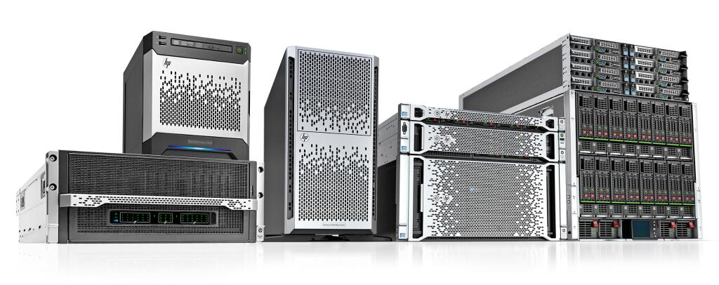 hp proliant g8 microservers leaked. Black Bedroom Furniture Sets. Home Design Ideas