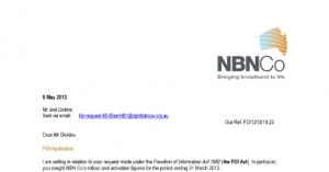 NBNCO_FOI_Defer