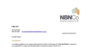 NBNCO_FOI_Defer