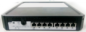 G8_Microserver_1810_Switch_Module