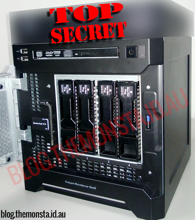 HP_Microserver_G8_Int_Front