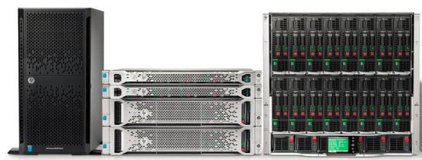 HP-Proliant-Gen9-600x228